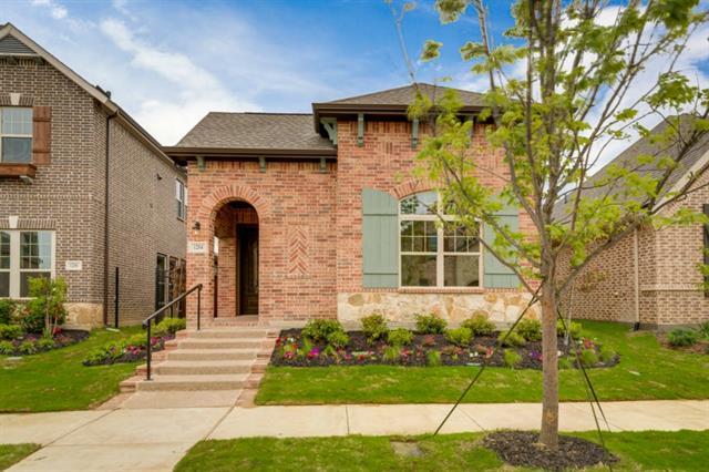Real Estate for Sale, ListingId: 30837588, Arlington,TX76005