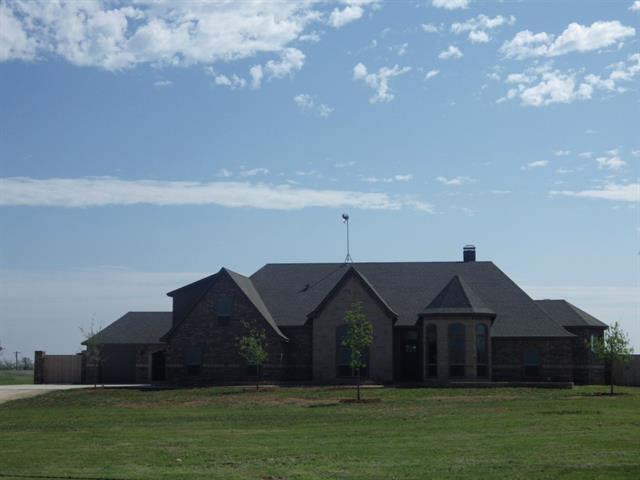 Real Estate for Sale, ListingId: 30987673, Abilene,TX79606