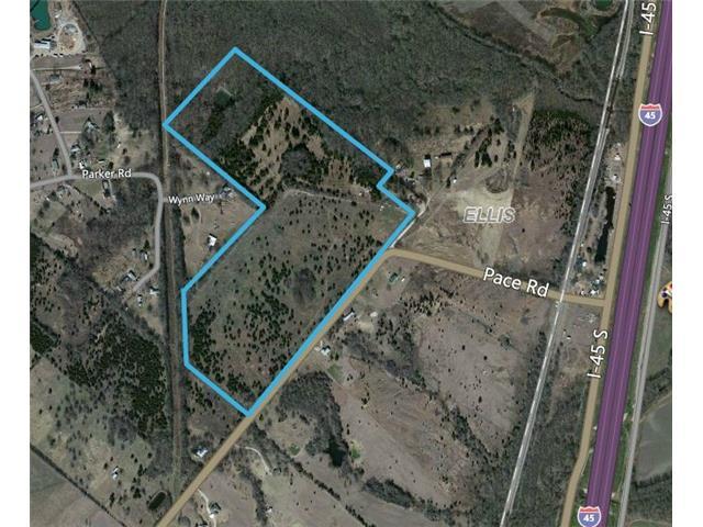 Real Estate for Sale, ListingId: 30837690, Palmer,TX75152