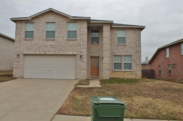 Rental Homes for Rent, ListingId:33342267, location: 8407 Shining Waters Lane Arlington 76002