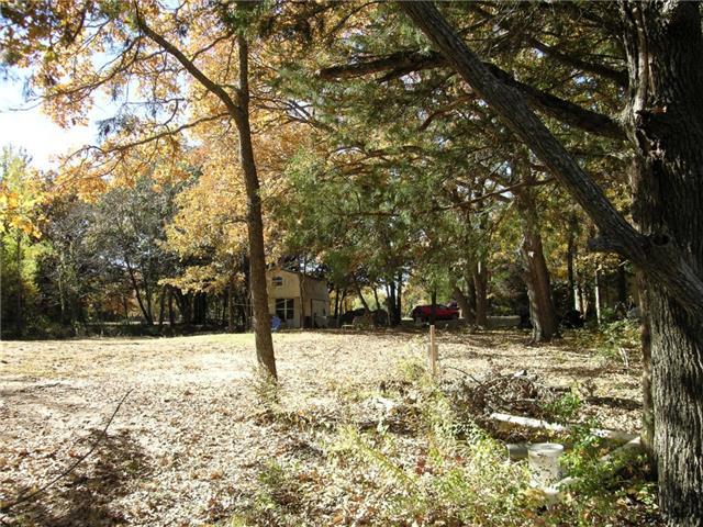 2032 SE County Road 3310, Kerens, TX 75144