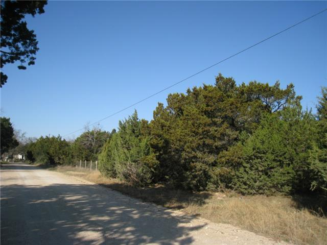 Tbd Bear Creek Road Whitney, TX 76692
