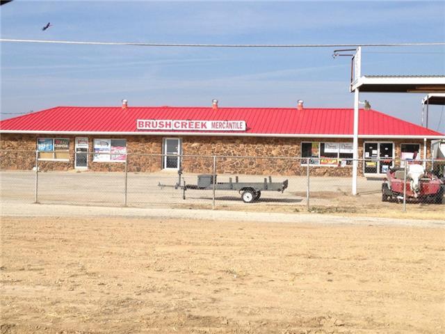Real Estate for Sale, ListingId: 30848000, Breckenridge,TX76424