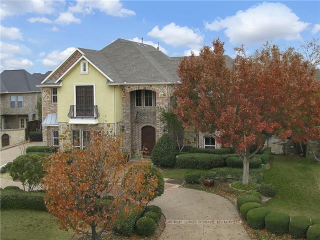 Real Estate for Sale, ListingId: 30848011, Lewisville,TX75056