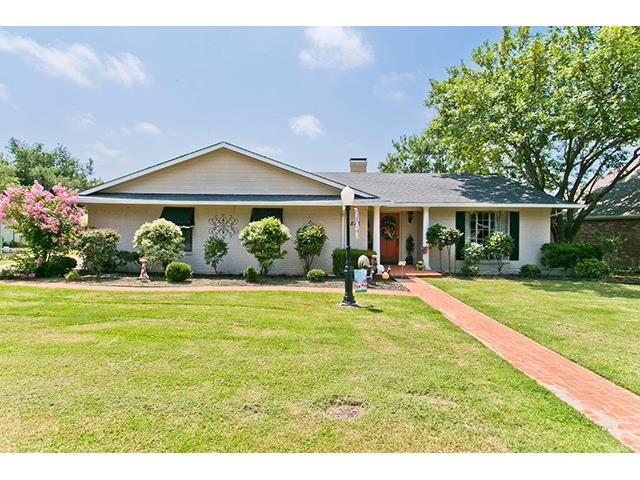Real Estate for Sale, ListingId: 30847596, Caddo Mills,TX75135