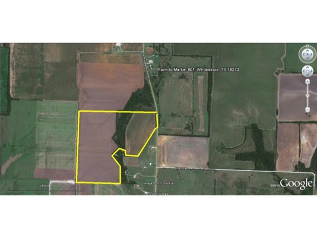 Real Estate for Sale, ListingId: 30847882, Whitesboro,TX76273
