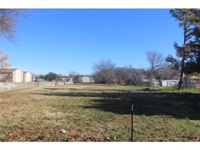 Land for Sale, ListingId:30873655, location: 5324 Broadway Boulevard Garland 75043