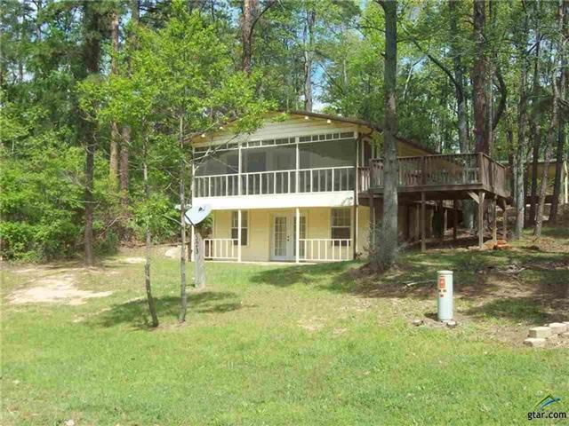 Real Estate for Sale, ListingId: 30848057, Hawkins,TX75765