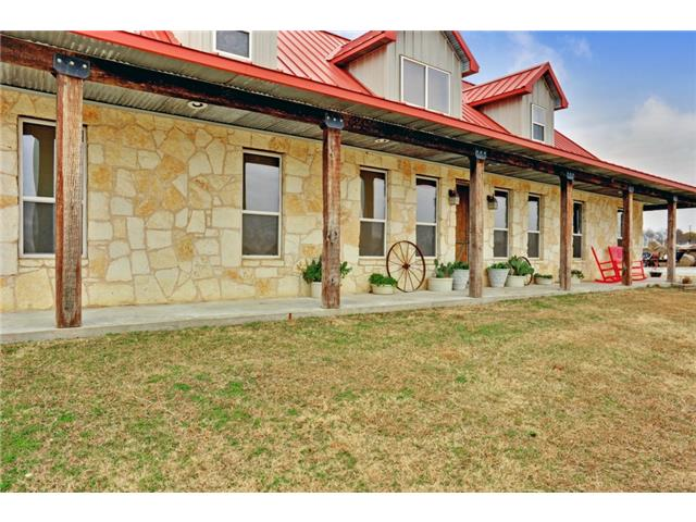 Real Estate for Sale, ListingId: 30873388, Denison, TX  75020