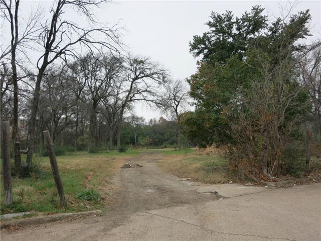 Land for Sale, ListingId:35142509, location: 919 Sara Dunn Drive Garland 75042