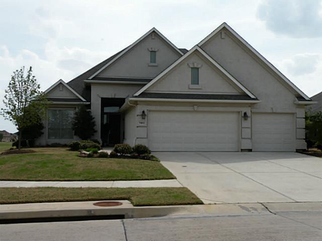 Real Estate for Sale, ListingId: 30873242, Denton,TX76207