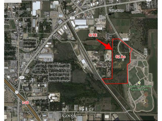 Real Estate for Sale, ListingId: 30873583, Lewisville,TX75057