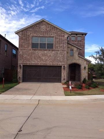 Real Estate for Sale, ListingId: 31251504, Bedford,TX76022