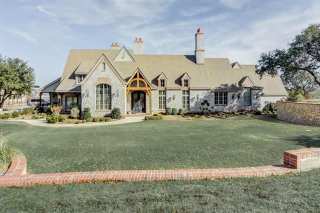 Real Estate for Sale, ListingId: 35515982, Brownwood,TX76801