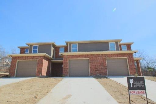 Rental Homes for Rent, ListingId:30873286, location: 3849 Branch Way Benbrook 76116