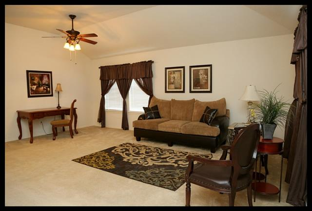 Real Estate for Sale, ListingId: 30898123, Forney,TX75126
