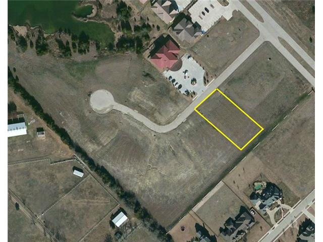 Real Estate for Sale, ListingId: 30960903, Heath,TX75032