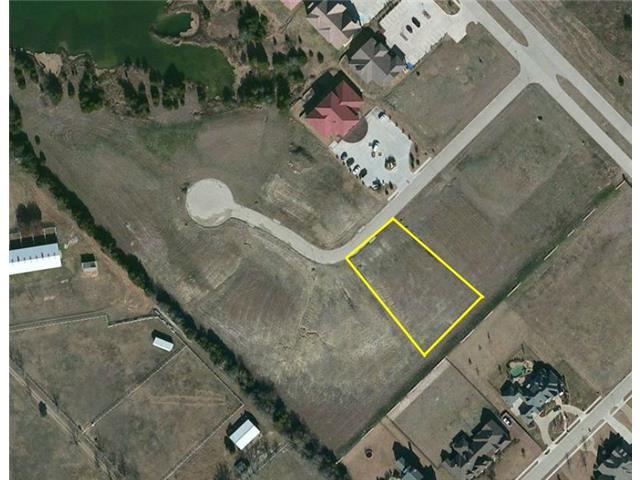 Real Estate for Sale, ListingId: 30961709, Heath,TX75032
