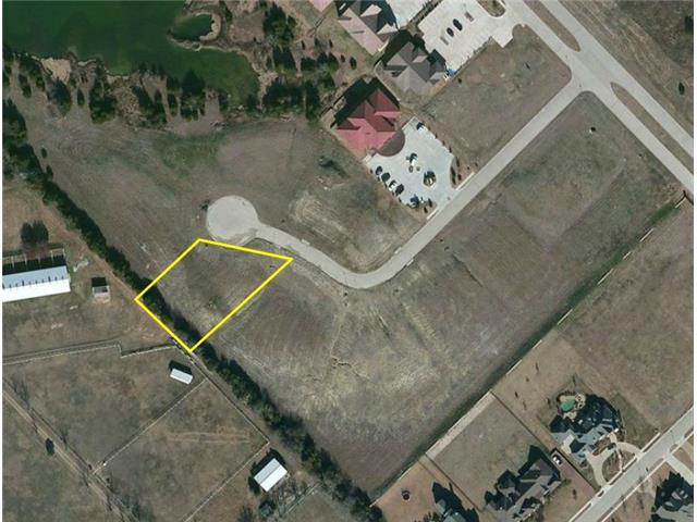 Real Estate for Sale, ListingId: 30961018, Heath,TX75032