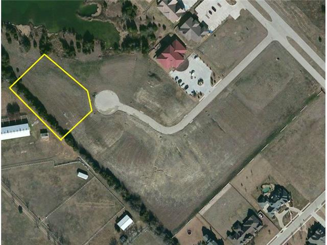 Real Estate for Sale, ListingId: 30960760, Heath,TX75032