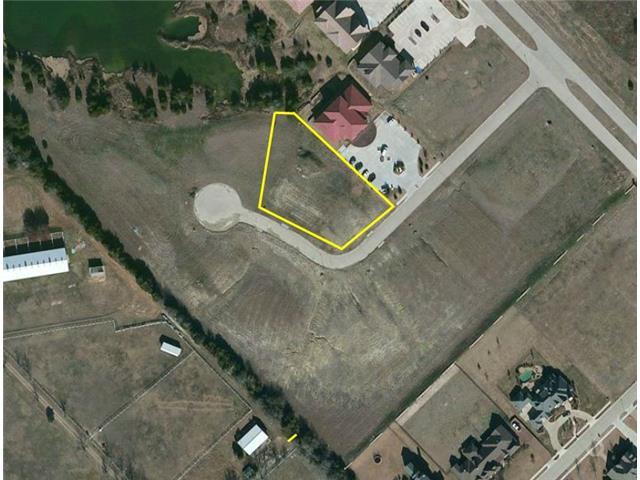 Real Estate for Sale, ListingId: 30961789, Heath,TX75032