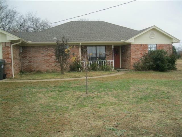 4458 Farm Road 3236, Dike, TX 75437