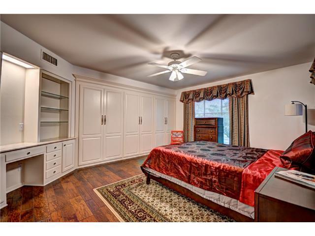 Rental Homes for Rent, ListingId:31303557, location: 2916 Hartwood Drive Ft Worth 76109
