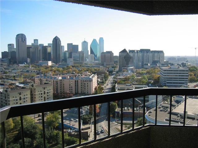 Real Estate for Sale, ListingId: 31281006, Dallas,TX75204