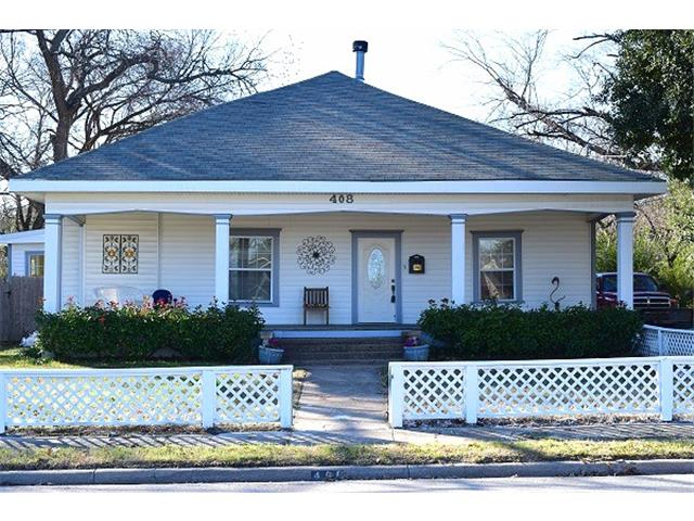 Real Estate for Sale, ListingId: 30873862, Kaufman,TX75142