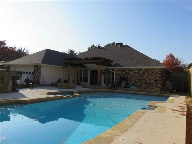 Real Estate for Sale, ListingId: 30873711, Garland,TX75043