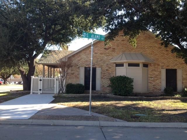 Real Estate for Sale, ListingId: 30873719, Rockwall,TX75087