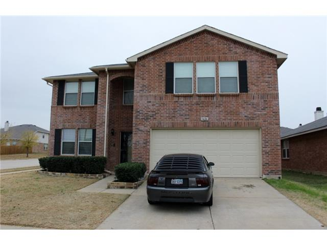 Rental Homes for Rent, ListingId:30873114, location: 3426 Lipizzan Drive Denton 76210