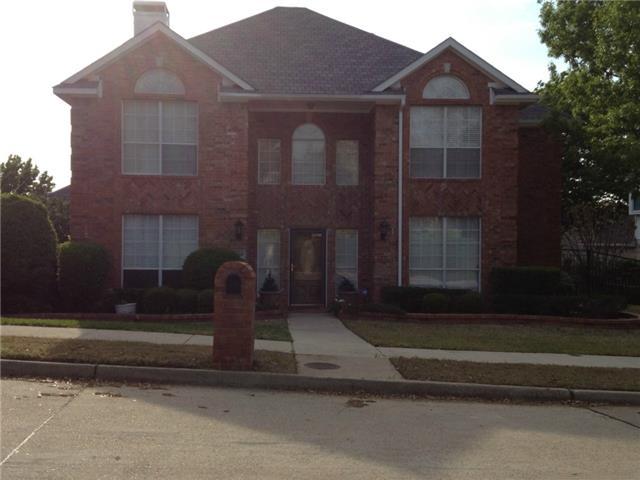 Real Estate for Sale, ListingId: 30873827, Carrollton,TX75007