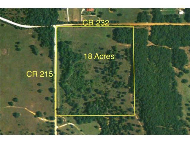 Real Estate for Sale, ListingId: 32168292, Collinsville,TX76233
