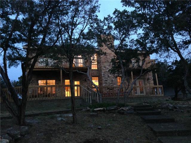 Real Estate for Sale, ListingId: 30898107, Strawn,TX76475