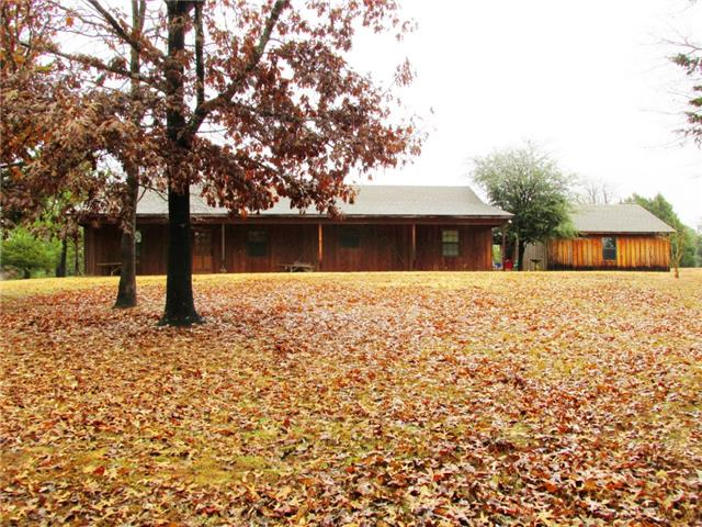 Real Estate for Sale, ListingId: 30884766, Antlers, OK  74523