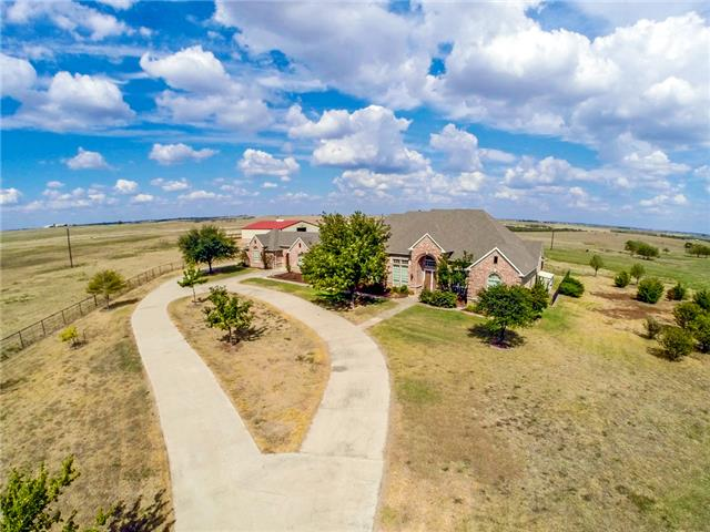Real Estate for Sale, ListingId: 30897797, Decatur,TX76234