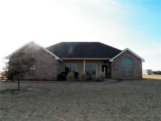 Real Estate for Sale, ListingId: 30897379, Hawley,TX79525