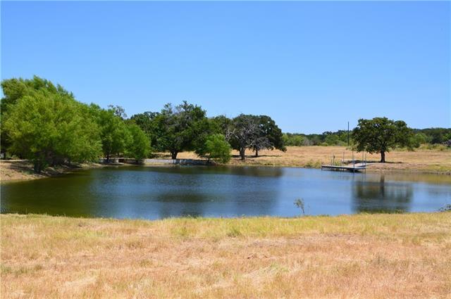 Tbd County Rd 1020 Burleson, TX 76028