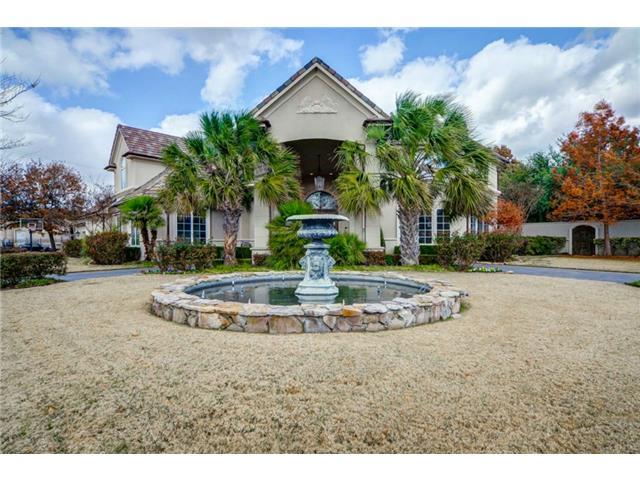 Real Estate for Sale, ListingId: 30907057, Dallas,TX75230
