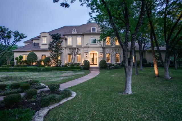 Real Estate for Sale, ListingId: 31075602, Flower Mound,TX75022