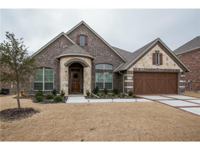 Real Estate for Sale, ListingId: 30924772, Frisco,TX75034