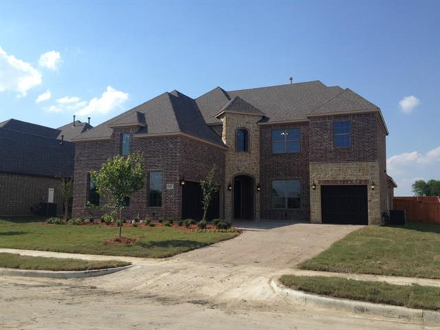 Real Estate for Sale, ListingId: 30949980, Wylie,TX75098