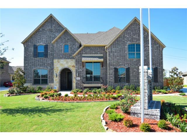 Real Estate for Sale, ListingId: 30908253, Wylie,TX75098