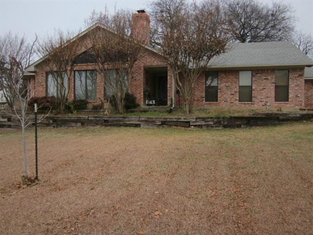 Real Estate for Sale, ListingId: 30925616, Grapevine,TX76051