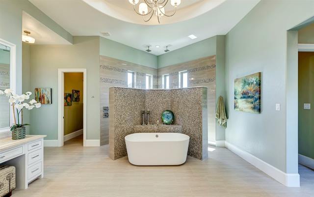 Real Estate for Sale, ListingId: 30948638, Lucas,TX75002