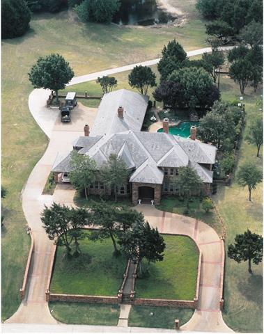 Real Estate for Sale, ListingId: 30988172, Desoto,TX75115