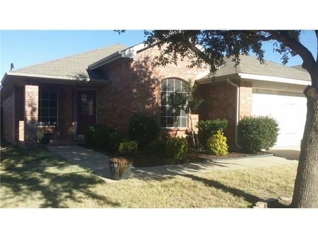 Real Estate for Sale, ListingId: 30926746, Forney,TX75126