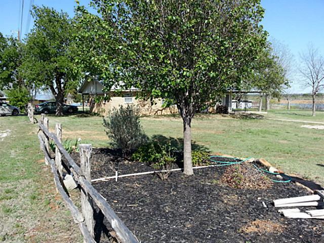 Real Estate for Sale, ListingId: 30924677, Breckenridge,TX76424