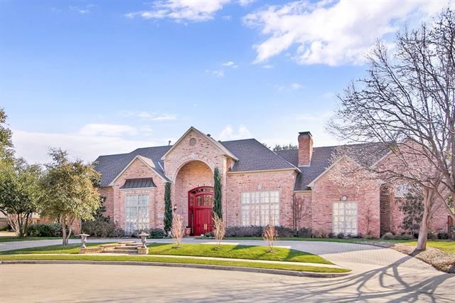 Real Estate for Sale, ListingId: 31646363, Plano,TX75093